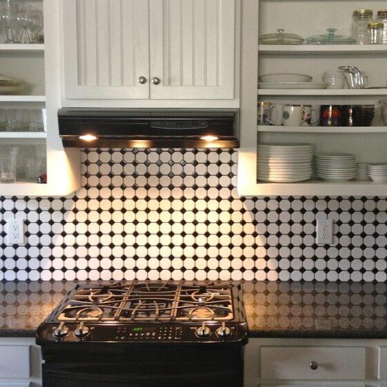 Top Kitchen Addition Thornton
