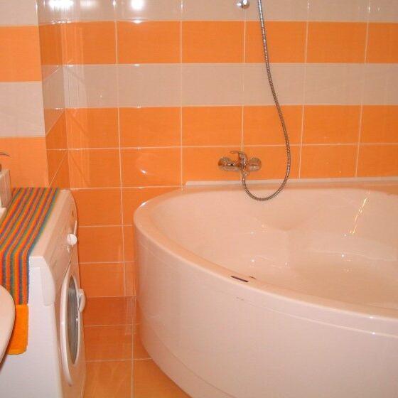Bathroom Remodeling Services Thornton